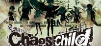 Chaos;Child: Visual Novel der Steins;Gate-Macher auf Steam erschienen