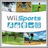 Komplettlösungen zu Wii Sports