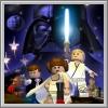 Erfolge zu Lego Star Wars 2: Die klassische Trilogie