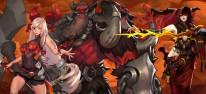 Battle Breakers: Epic Games kündigt Taktik-Rollenspiel für mobile Plattformen und PC an
