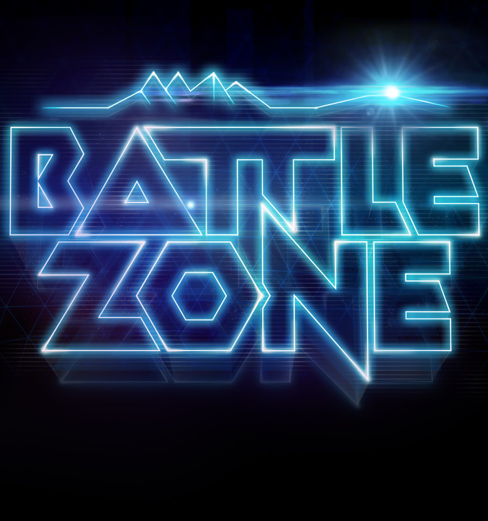 Alle Infos zu Battlezone (VR) (PlayStation4,PlayStationVR)