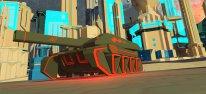 Battlezone (VR): Switch-Umsetzung erscheint im November