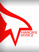 Alle Infos zu Mirror's Edge Catalyst (XboxOne)