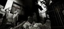 Here They Lie: Bald auch ohne PSVR und mit PS4-Pro-Extras spielbar