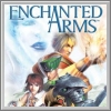 Erfolge zu Enchanted Arms