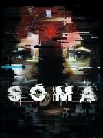 Alle Infos zu SOMA (PlayStation4)