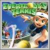 Komplettlösungen zu Everybody's Tennis