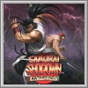 Komplettlösungen zu Samurai Shodown Anthology