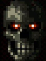 Alle Infos zu Butcher (PlayStation4)