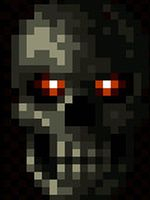 Alle Infos zu Butcher (XboxOne)