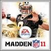 Erfolge zu Madden NFL 11