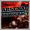 Komplettlösungen zu Arsenal of Democracy