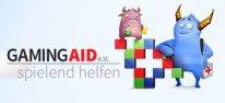 Gaming-Aid e.V: Erstes Stipendium vergeben