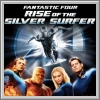Erfolge zu Fantastic Four: Rise of the Silver Surfer
