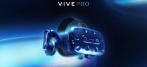 Modernisiertes VR-System und Preissenkung des Vorgängers