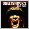 Erfolge zu Shellshock 2: Blood Trails