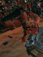 Alle Infos zu Dungeons 3 (PlayStation4)