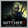 The Witcher 2: Assassins of Kings für Spielkultur