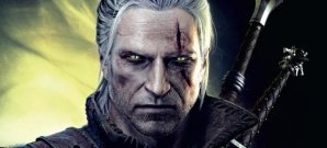 Screenshot zu Download von The Witcher 2: Assassins of Kings