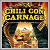 Komplettlösungen zu Chili Con Carnage