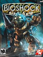 Komplettlösungen zu BioShock