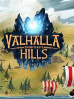 Alle Infos zu Valhalla Hills (PC)