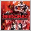Komplettlösungen zu Shin Megami Tensei: Persona 2 - Innocent Sin