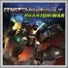 Komplettlösungen zu MechAssault: Phantom War