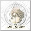 Komplettl�sungen zu The Last Story