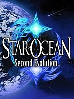 Komplettlösungen zu Star Ocean: Second Evolution