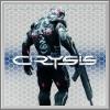 Komplettlösungen zu Crysis Special Edition