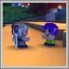 Komplettl�sungen zu Cube World