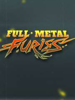 Alle Infos zu Full Metal Furies (XboxOne)