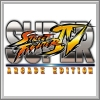 Komplettl�sungen zu Super Street Fighter IV - Arcade Edition
