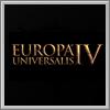 Komplettl�sungen zu Europa Universalis 4