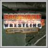 Komplettl�sungen zu Backyard Wrestling 2: There goes the Neighborhood