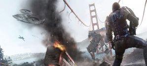 Frische H�henluft im Multiplayer