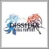 Komplettlösungen zu Dissidia: Final Fantasy
