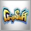 Komplettlösungen zu GripShift