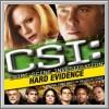 Komplettlösungen zu CSI: Crime Scene Investigation - Eindeutige Beweise