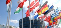EU-Urheberrechtsreform: Verhandlungen zu Artikel 13 stehen bevor; Kritiker warnen erneut vor Upload-Filtern