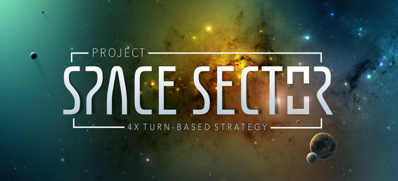 Project Space Sector (Strategie) von