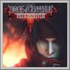Komplettlösungen zu Final Fantasy 7: Dirge of Cerberus