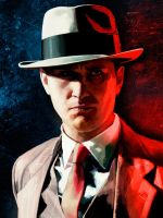 Alle Infos zu L.A. Noire (XboxOne,Switch,PlayStation4)