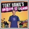 Komplettlösungen zu Tony Hawk's American SK8land