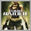 Komplettl�sungen zu Tomb Raider: Underworld