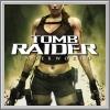 Komplettlösungen zu Tomb Raider: Underworld