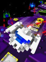 Alle Infos zu Hyper Sentinel (Switch,PlayStation4,PC,XboxOne)