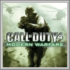 Komplettl�sungen zu Call of Duty 4: Modern Warfare