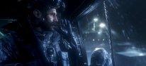 Call of Duty 4: Modern Warfare: Remastered: Ab nächster Woche separat auf PS4 erhältlich; ohne Variety-DLC